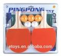 De tenis de mesa/mesa de ping- pong