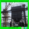 High Efficiency Cement Industry Dust Pulse Jet Bag Filter/Dust Collector/Baghouse