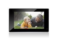 chinese distributors new tft lcd advertising gadgets Digital Photo Frames