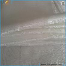 Silicon Coated Plain Fiberglass Woven Roving/fiberglass Cloth