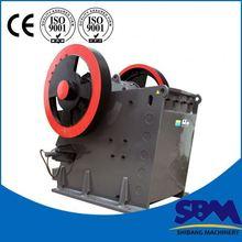 Jaw crusher parameter manufacturer , Jaw crusher manufacturers in india , Jaw crusher indonesia manufacturer