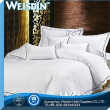 Plain Dyed high quality silk wool bedcovers
