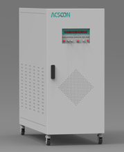 45kva 36kw single phase frequency converting power supplies