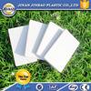 High density plastic foam 1mm thick sell pvc foam sheet