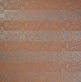 Cerámica del azulejo de piso 600 X 600 mm