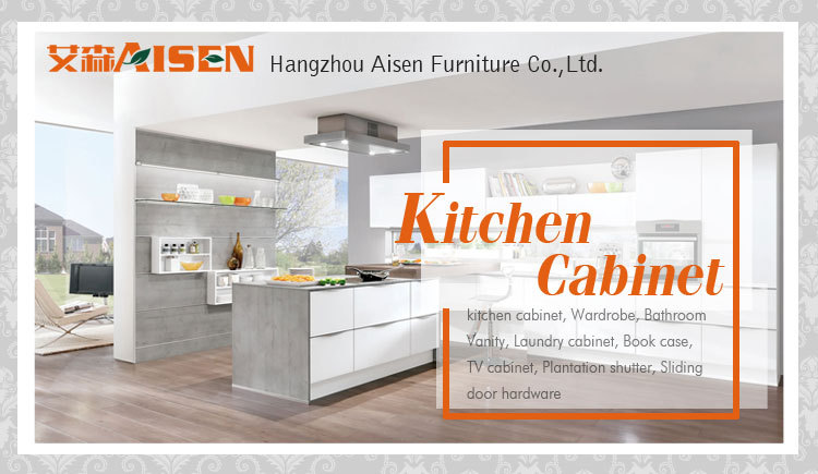The Kitchen Cabinet Manufacturers Association Certification Program
