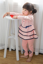 Chinese supplier cheap high quality confortable pakistani children frocks designs
