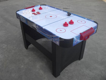 Indoor Sports Table air hockey Mistral