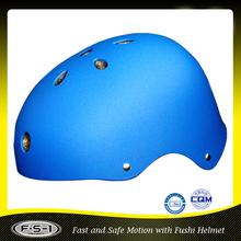 D001 DOT FUSHI Fantasy ABS sport skating helmet