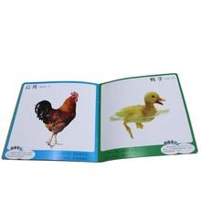 erwachsene malbuch für baby prägenden Bildung
