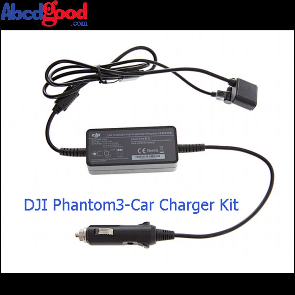 Автомобильное зарядное устройство dji напрямую из китая фильтр nd64 мавик айр по дешевке
