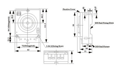 System Architecture Icon also Roller Shutter Wiring Diagram further Wiring Diagram Drawing furthermore 3 Pole Switch Light Wiring moreover Cad Wiring Diagram. on 05symbols