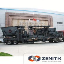 High efficiency minerals crushing, minerals crushing manufacturer