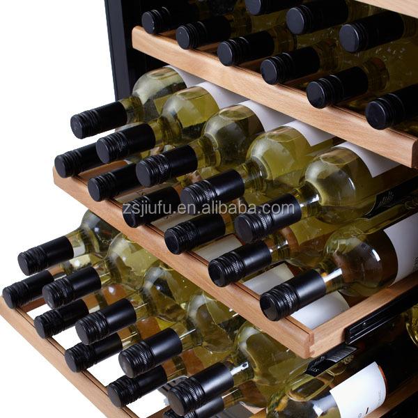 Дешевые продукты поп дисплей холодильник для вина от alibaba магазине