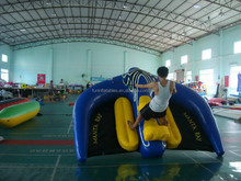 Good Quality Inflatable Manta Ray, Water Ski Tubes For Exciting Water Sports