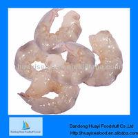 shrimp nets sale