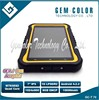 7 inch Industrial Standard Rugged Android Tablet PC, Camera, Bluetooth, GPS, Phone call