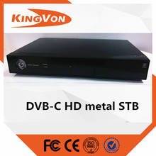 the best dth set top boxes with Advanced Security CAS hot sell in iran