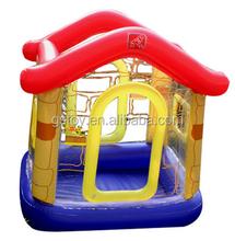 EN71 approved custom square large playpen for baby