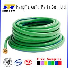 Trustworthy china supplier corrugated hydraulic hose spiral guard