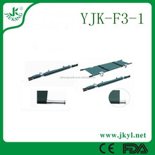 YJK-F3-1 genki kun toe stretcher for rescue of sale