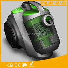 HOT sale homeuse UR GS 220V backpack vacuum cleaner