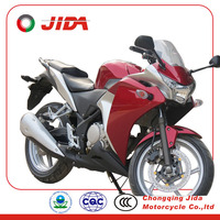 250cc racing motorbike for sale JD250R-1