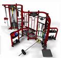 Nouveaux produits pour ldm-04a synergie 360 s/multi. l'exercice. Équipement/multifonctions équipement de conditionnement physique