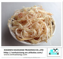 Export snack food-dried seasoned squid