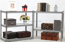 5 Tier NSF Garage Heavy Duty Modular Metal Shelving