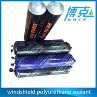 windshield repair kit pu adhesive sealant polyurethane high quality china adhesive