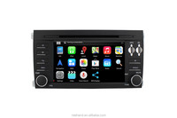 """FineNav 7"""" Touch Screen Android 4.2.2 Car Radio GPS for PORSCHE 911/Boxster/Cayman with Gps Navigation,3G,Wifi,Bluetooth"""