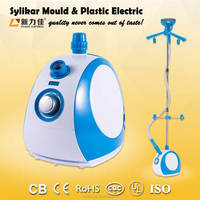 Standing Steam Types Of Clothes Iron Industrial Steam Iron Prices Steam Generator Iron