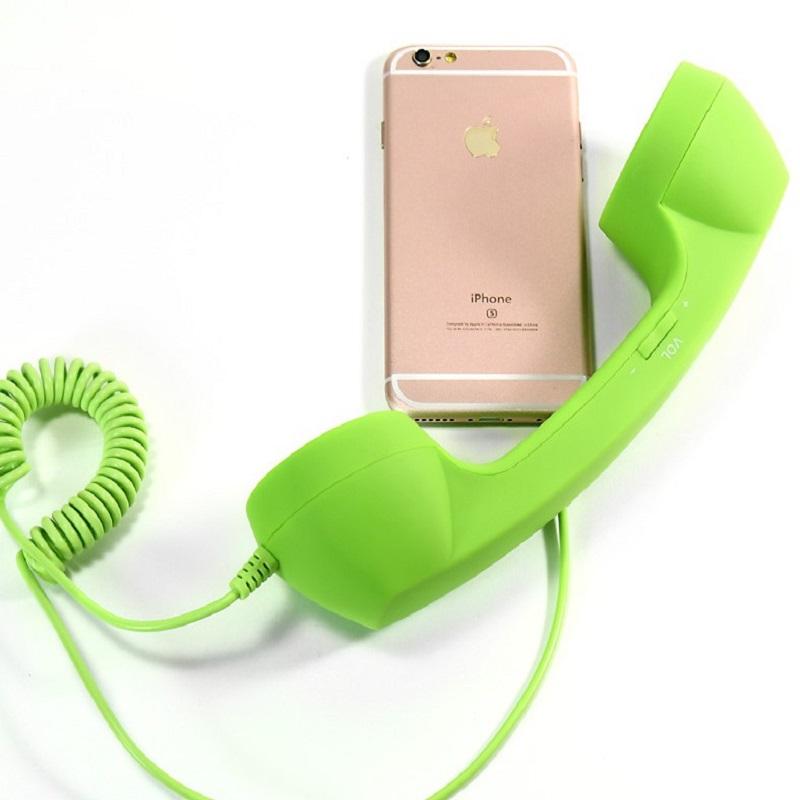 RETRO PHONE (6).JPG