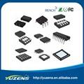Xc95108-10pqg100i épais film circuit intégré hybride
