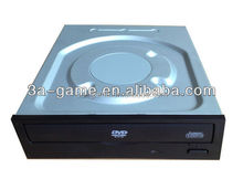 DVD Rom Drive for XBOX360 NAMCO Simulator Game System 246 Hardware Time Crisis 3