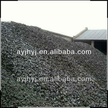 silicon slag/silicon metal 40-99% Anyang Jiahe supply lowest price