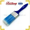 Wholesale China merchandise paint brush holder
