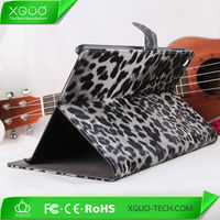 luxury women for ipad air smart case stand book