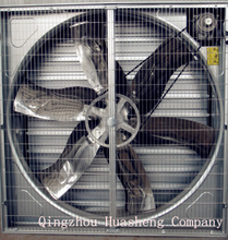 China Best quality Industrial wall fan