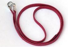 thin hair elastic band