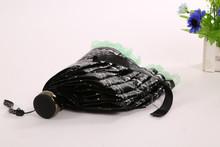 Honsen Best quality hotsell high quality lovely mini doll umbrella
