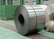 SPCC,SPCD Cold Rolled Sheet/Coil/CRC
