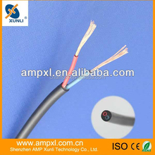 Sata Hdd Power Cable
