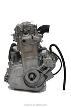 600cc utv engine go kart engine