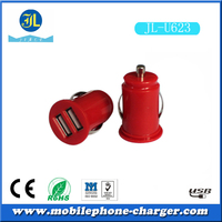special manufacturing innovative wireless mobile phone accessories in zhongshan jiale charger
