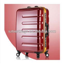 wheel bag trolley accessories, vogue trolley bag