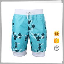 Professional manufacture Casual Casual sport pants men