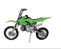 hot sale new design 50cc dirt bikes for cheap sale
