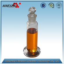 Ninesen4219 Excellent petrochemical Storage Gear Oil Additive
